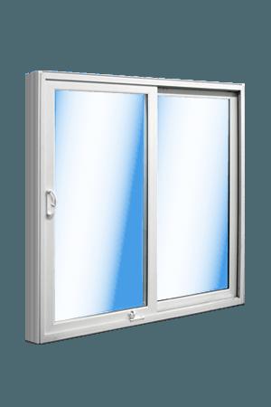 Patio Sliding - Windows & Doors Services in Ithaca, MI