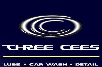 Car Wash Coupons Herndon Va