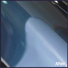 Car maintenance services herndon va three cees car after dent repair herndon va three cees solutioingenieria Choice Image