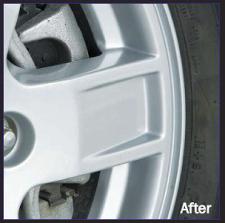 Car maintenance services herndon va three cees rim after dent repair herndon va three cees solutioingenieria Choice Image