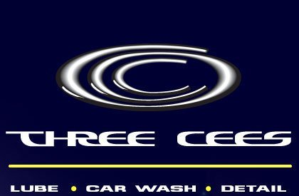 Car wash herndon va three cees solutioingenieria Choice Image
