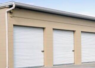 Self Storage   Storage Unit In Bellingham, MA