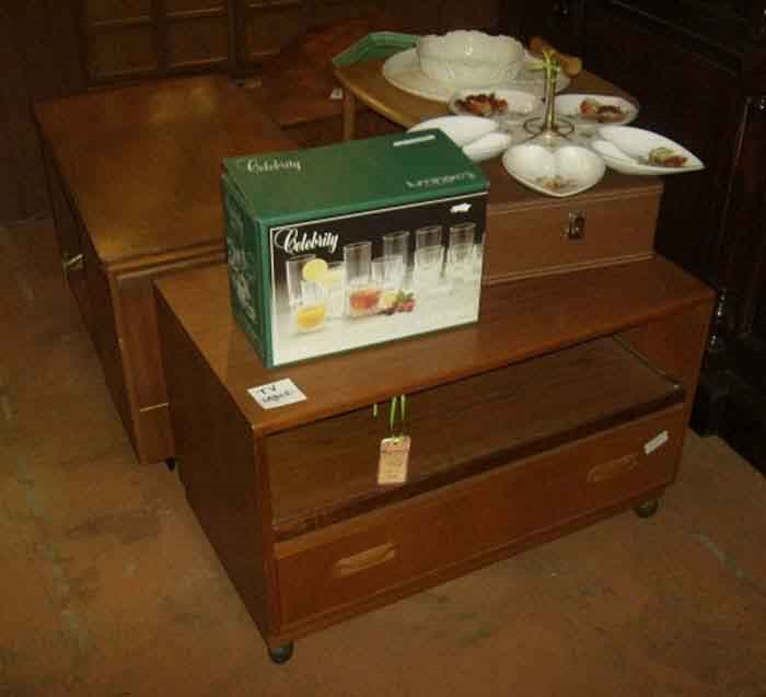 Furniture Clearance Sacramento: The Antique Company Inc