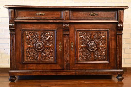 antiquities sacramento ca the antique company inc