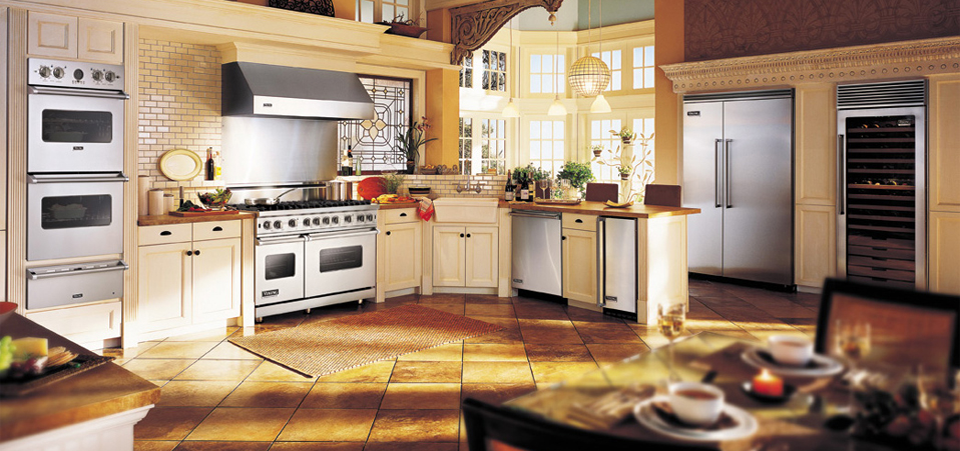 Appliance Repairs Ardmore Pa
