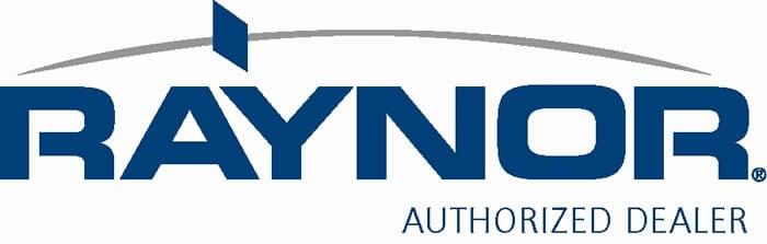 Merveilleux Raynor Door Sales
