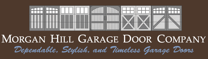 Beau Garage Doors | Monterey County, CA | Morgan Hill Garage Door Company