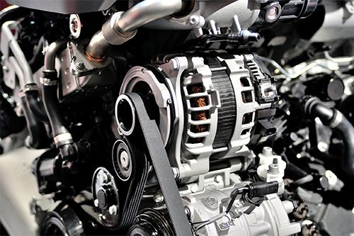 Signs Of Bad Alternator >> 3 Signs That Your Car S Alternator Is Going Bad