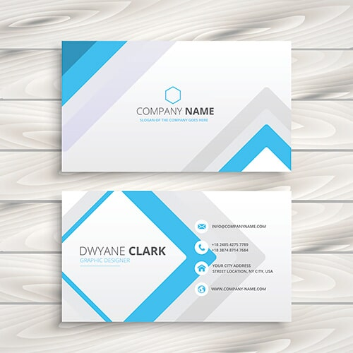 Business cards flyers seattle wa rams copy center inc business card design printing services in seattle wa colourmoves Choice Image
