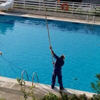 Pool Cleaning Service Spring Hill Fl Schiedenhelm