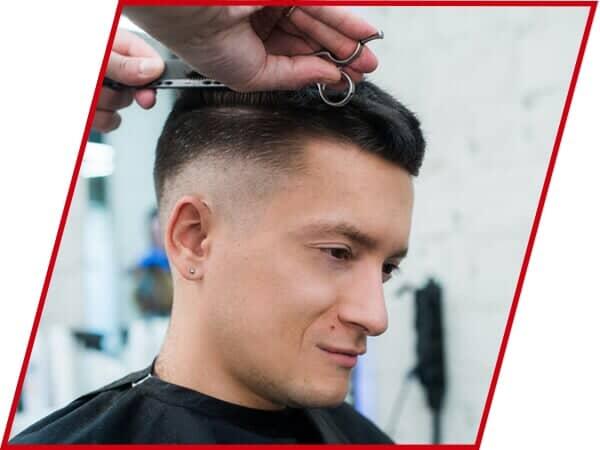 Salon Services Styling Point Hair Salon Media Pa