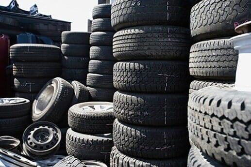 Used Tires Tampa Fl Alex S Used Tires