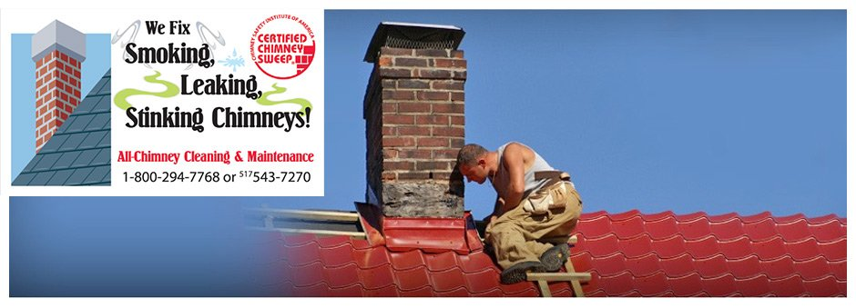 Home All Chimney Cleaning Amp Maintenance Charlotte