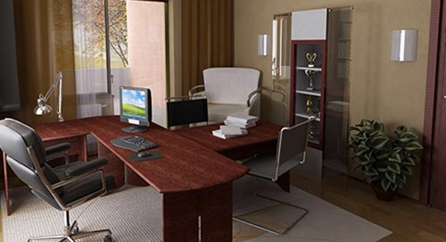 glenwood hillside visit furniture show new room image office tables in desks jersey chairs desk used and our nj cubicles