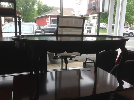 office apple supply nj in brielle gently furniture inc antique tables used