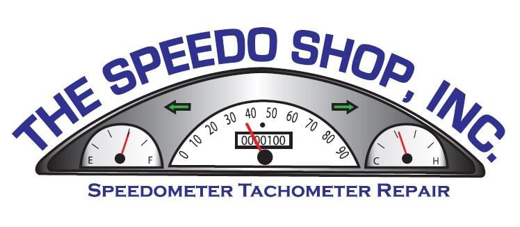 Speedometer Repair | Santee CA | The Speedo Shop