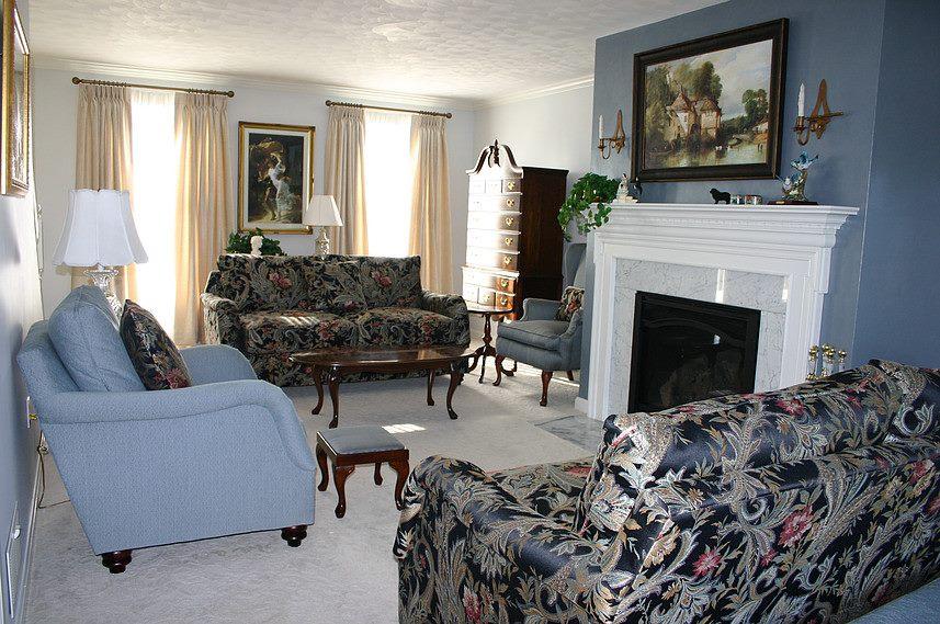 commercial interior design mechanicsburg cumberland and dauphin pa vara inc. Black Bedroom Furniture Sets. Home Design Ideas
