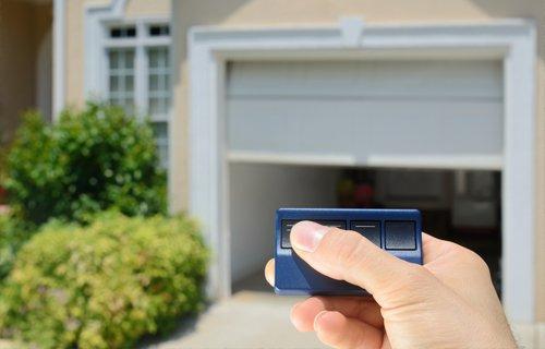 Garage Doors Advanced Door Systems Inc Yorktown Va