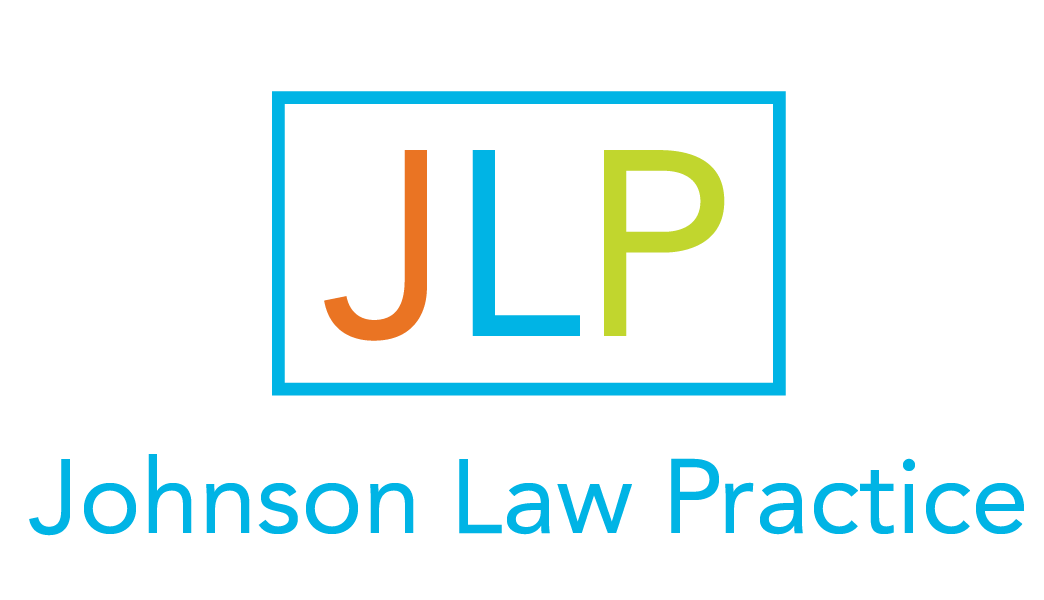 Johnson Law Practice