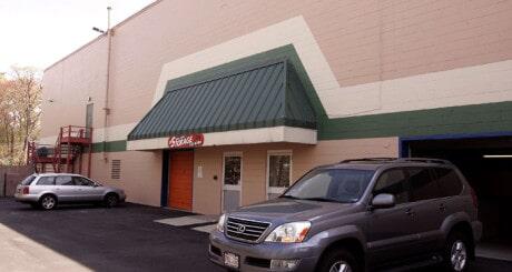 Weymouth Shaws Plaza & Self Storage Facilities   Weymouth Quincy u0026 Hanover MA   Discount ...