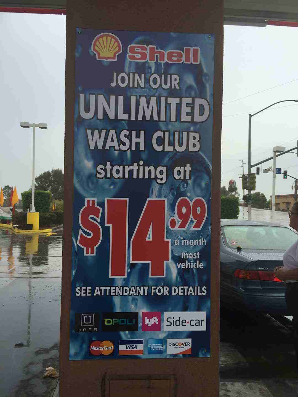 Car wash san diego ca unlimited car wash descriptioncar wash in san diego ca solutioingenieria Gallery