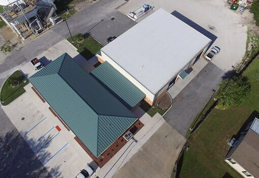 Our Roofing Services Melbourne Fl Advanced Roof
