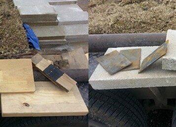 Mobile home foundations south central texas allen 39 s - Craigslist fort wayne farm and garden ...