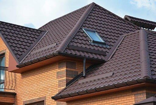 Roofing Repair Roofing Specialists Hemet Ca Weather