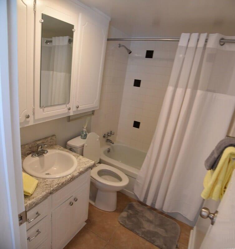 One Bedroom Apartments Athens Ga Carousel Village