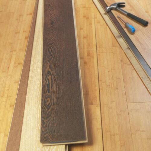 Flooring Installations Wood Floor Refinishing Portsmouth