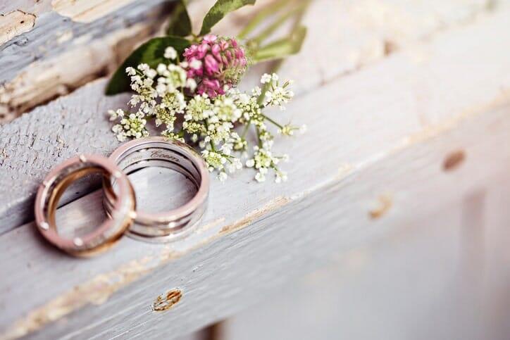 Wedding Planner Salisbury MD Delmarvalous