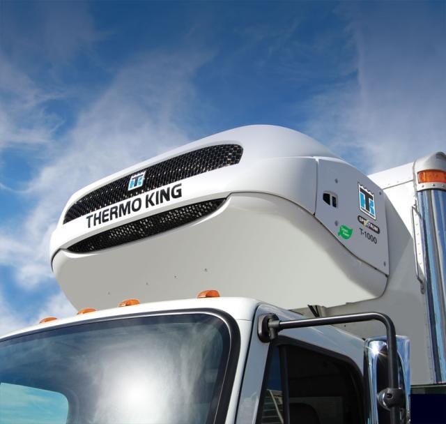 Refrigeration Service | Auburn, MA | Our Company