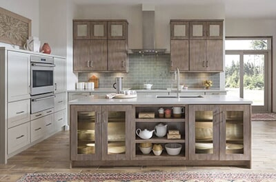 Kitchen Bathroom Remodeling Services In Colorado Springs CO - Bathroom remodeling colorado springs co