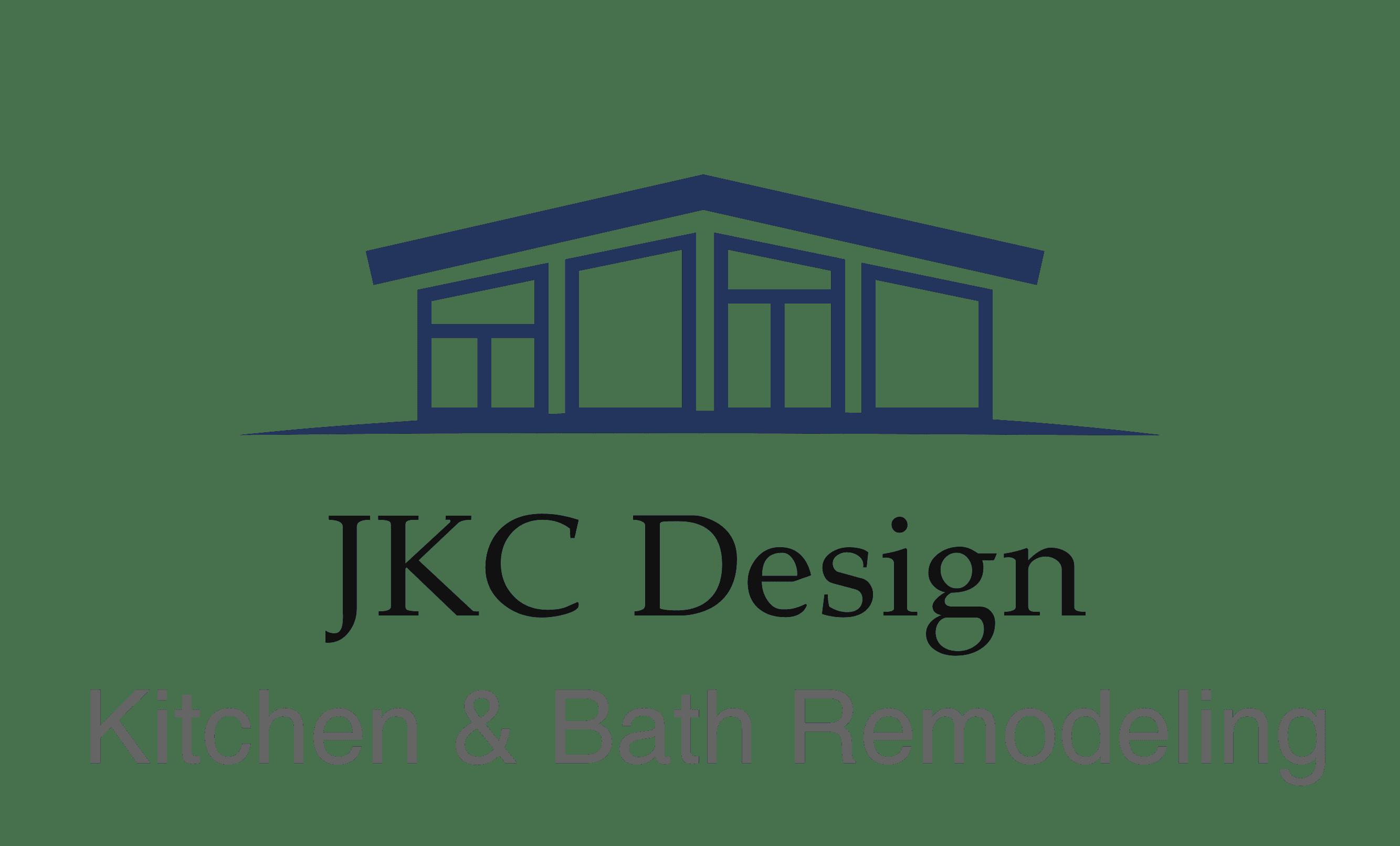 bathroom remodeling colorado springs. Bathroom Remodeling Colorado Springs