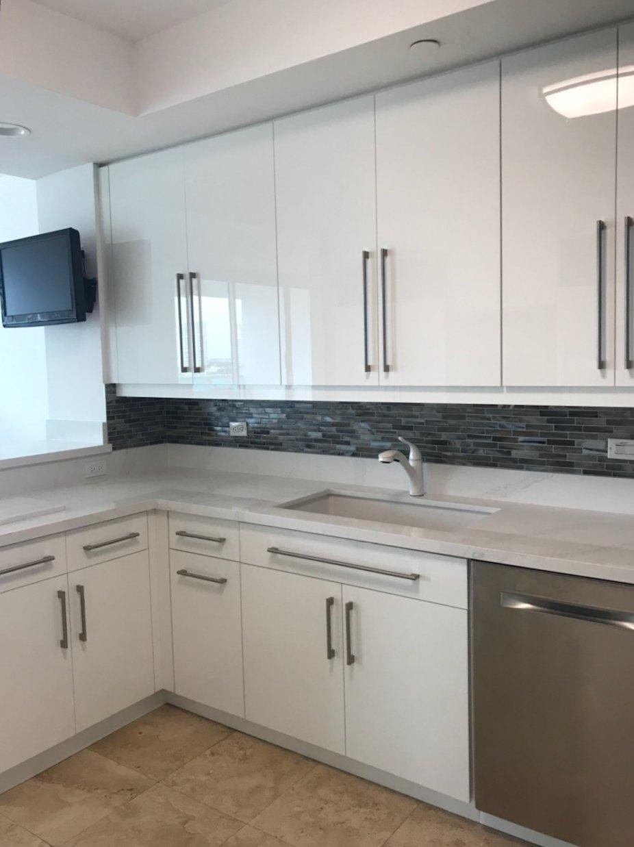 Cabinet Refacing Miami Kitchen Cabinet Refacing Miami