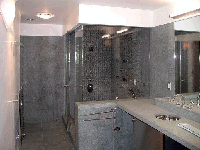 Custom Showers Salt Lake City Ut Beehive Glass