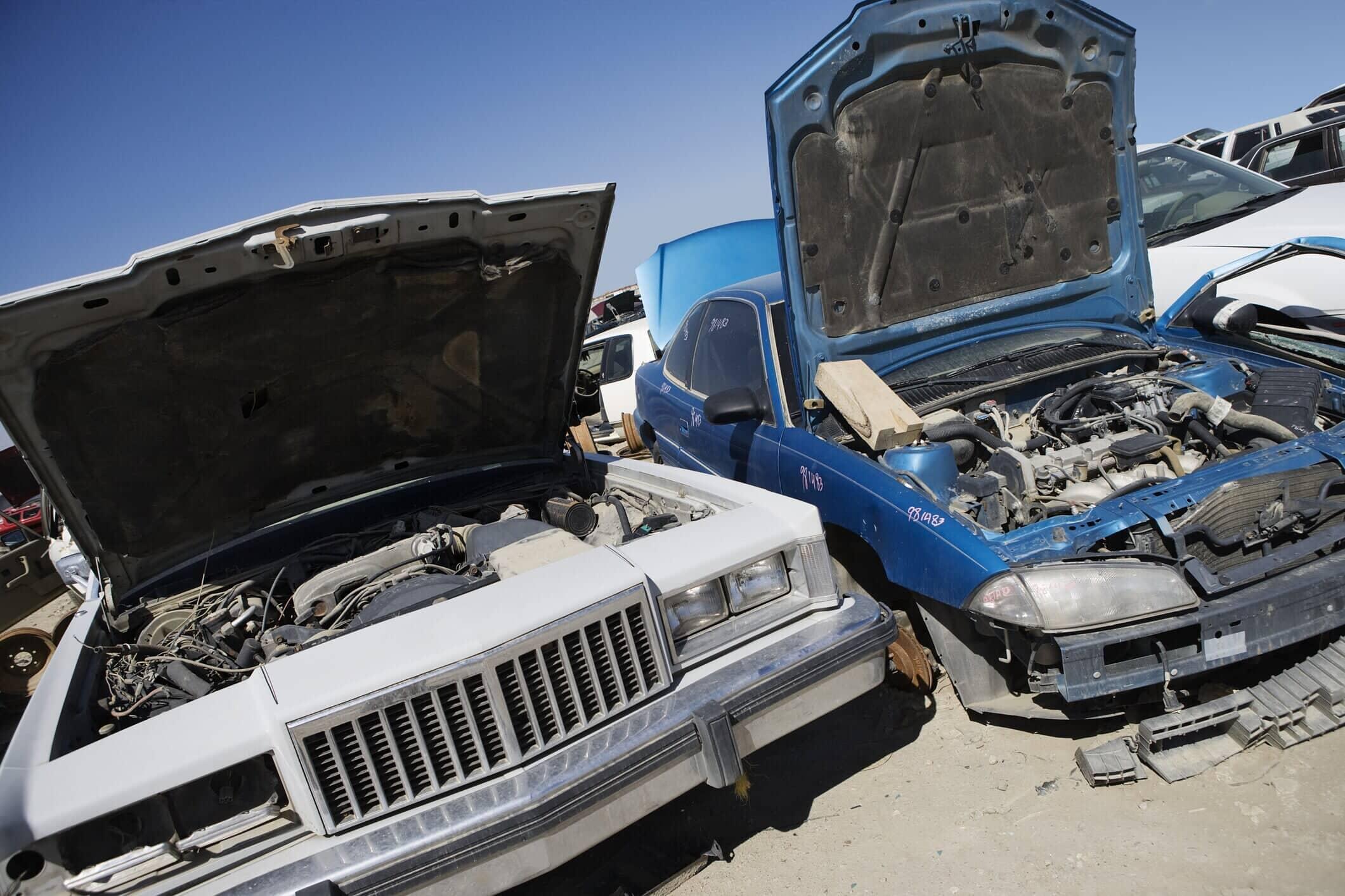 Auto sales & parts | Harrisburg, PA | Bull Dog Motors