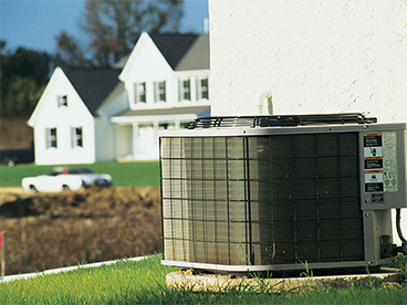 Heating And Cooling Services Cape Coral Fl Airmark