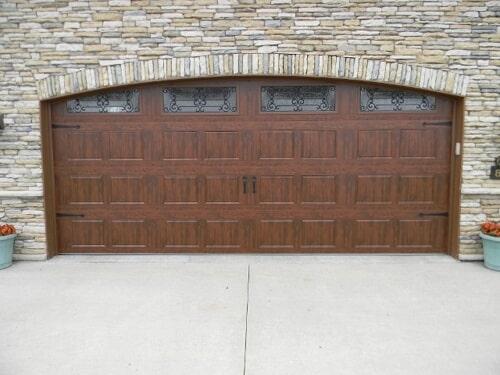 Superior Garage Door | Eddieu0027s Garage Doors, Inc. | Columbia, MO