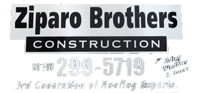 Liverpool Amp Syracuse Ny S Trusted Roofing Contractors