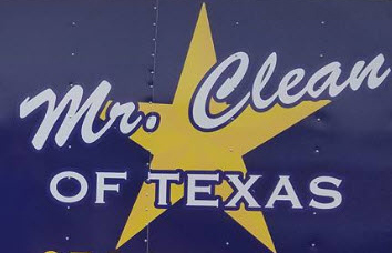 Cleaning Killeen Tx Mr Clean Janitorial Service