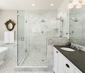 Remodeling - Puyallup WA - Projects Unlimited Inc. on detroit home, santa fe home, mercer island home, los angeles home, milwaukee home, portsmouth home, riverside home, aberdeen home,