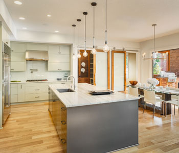 Remodeling - Puyallup WA - Projects Unlimited Inc. on santa fe home, riverside home, los angeles home, mercer island home, portsmouth home, detroit home, milwaukee home, aberdeen home,