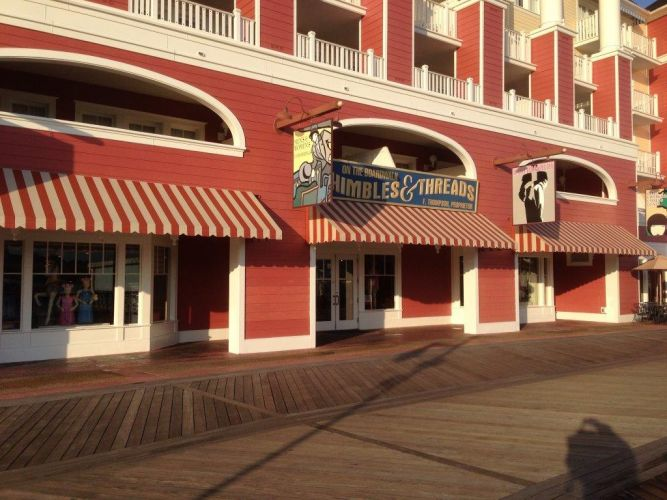 Commercial Photo Gallery   Central Florida  Sunstate Awning