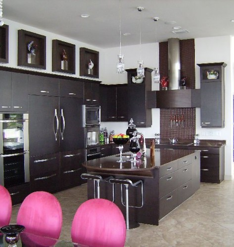 Cabinet Design In Fort Myers, ...