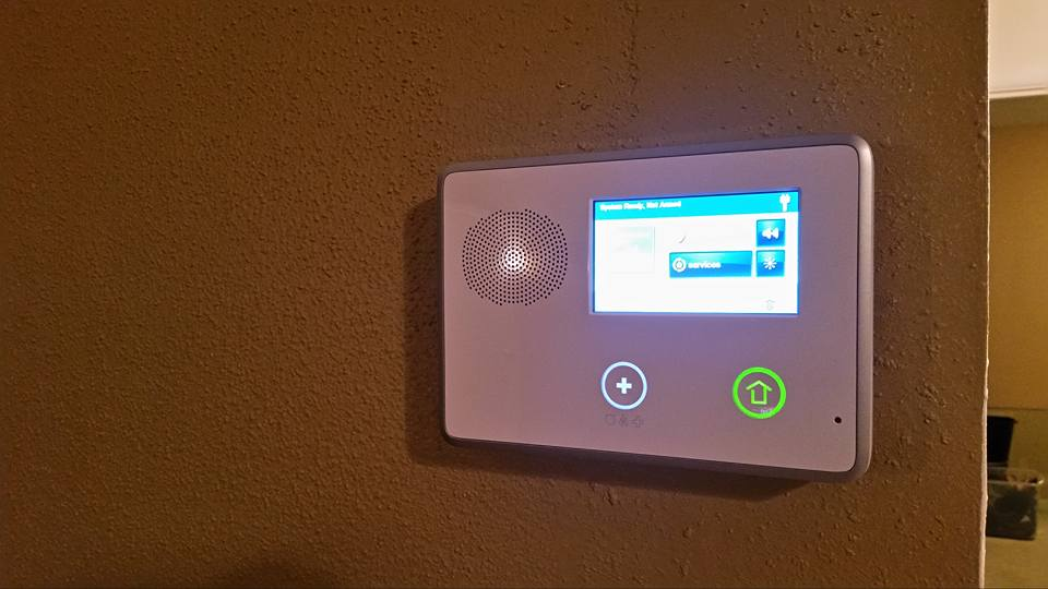 Reliable Home Security Amp More Spring Tx Cobra Home