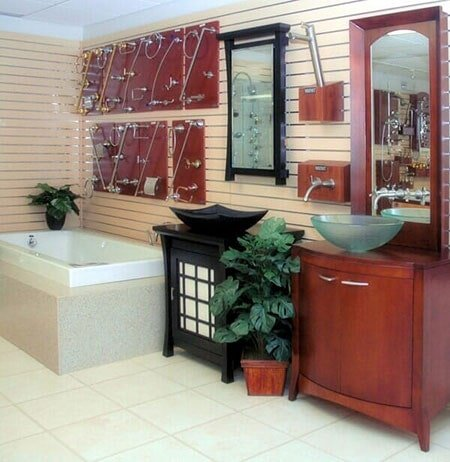 Supply Company Harrison NJ Economy Supply Co Beauteous Bathroom Design Nj Model