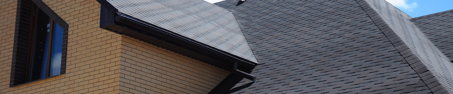 Roofers Indianapolis In Coomer Roofing Co