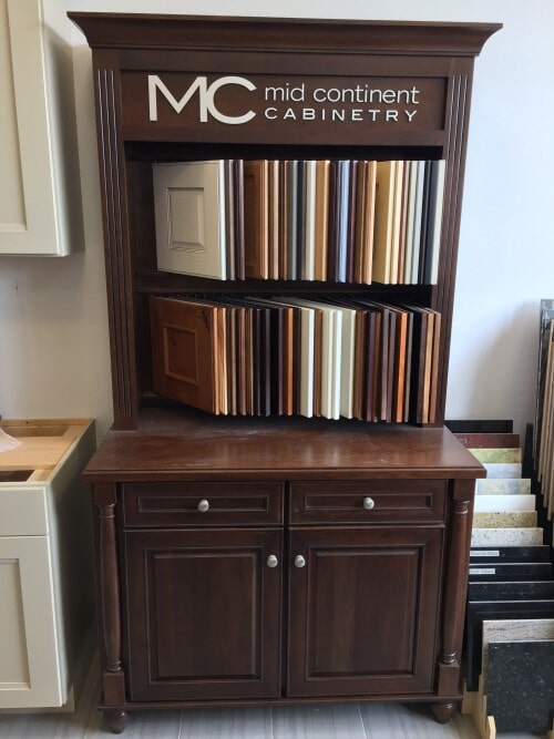 American Made Cabinet U2014 Kitchen Cabinets In Midlothian, IL