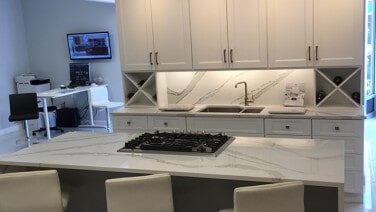 Kitchen And Bath Showrooms Riverside Ca